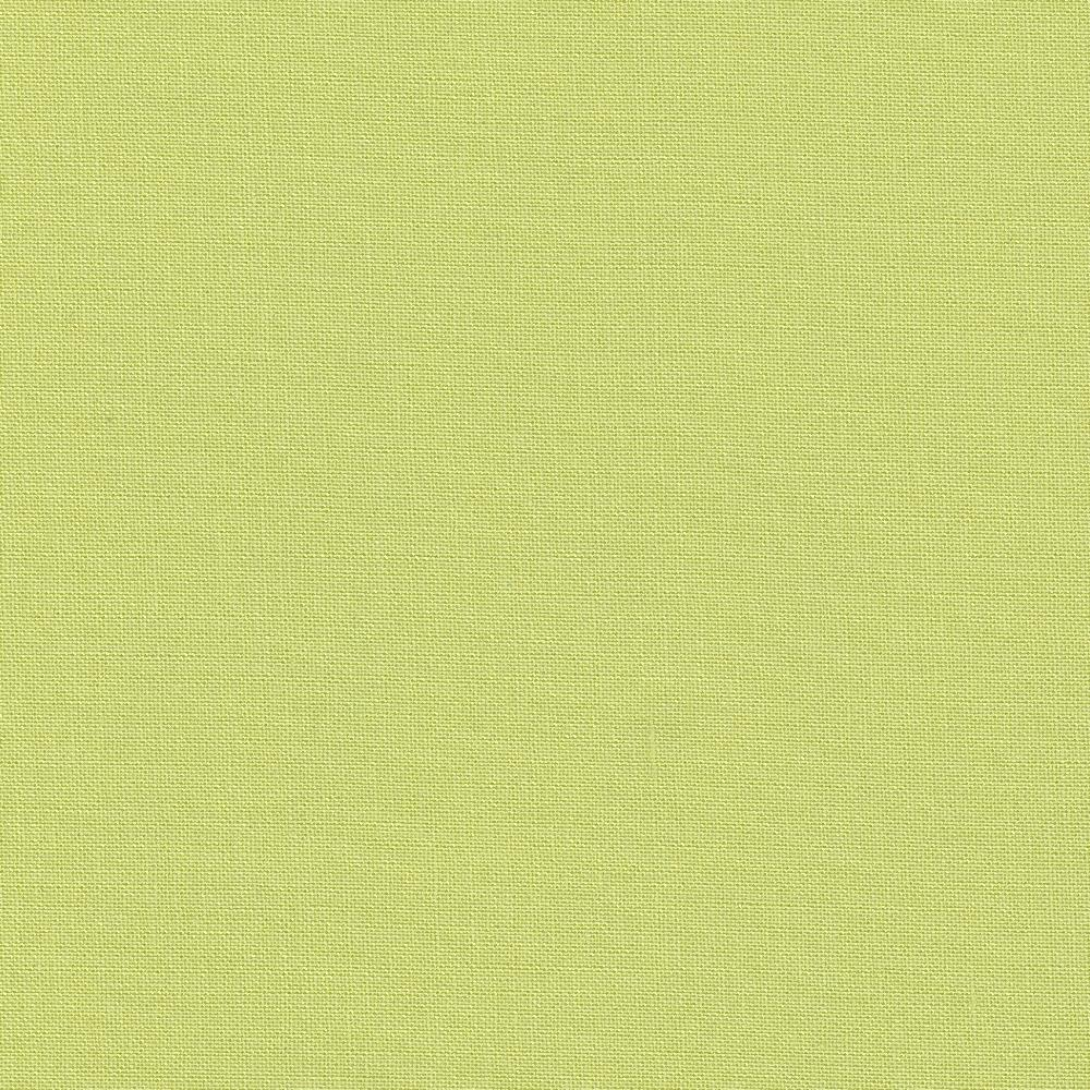 Product image for Solid Light Lime Fabric