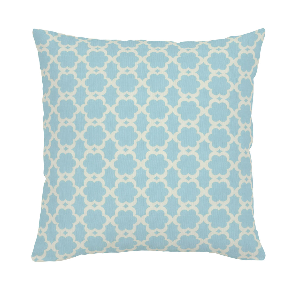 Product image for Kumari Garden Tarika Throw Pillow