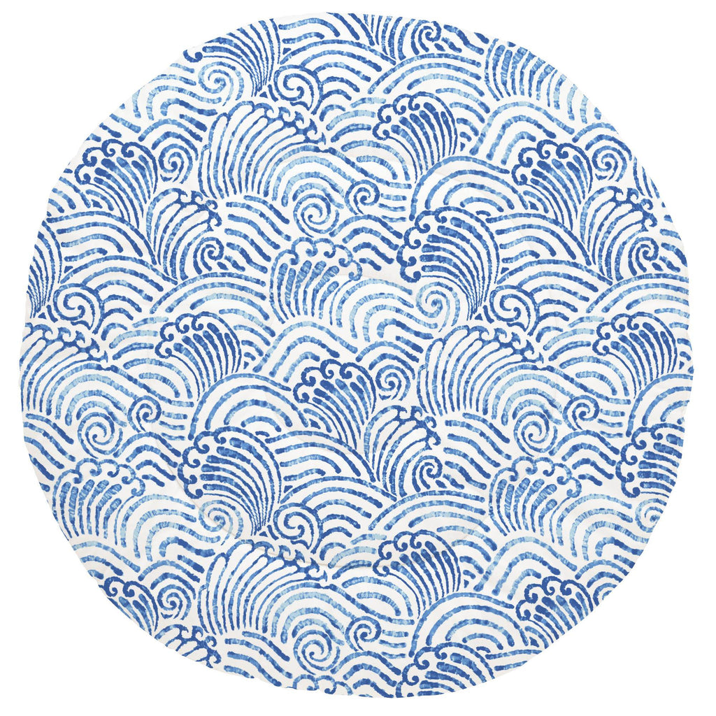 Product image for Blue Seas Baby Play Mat