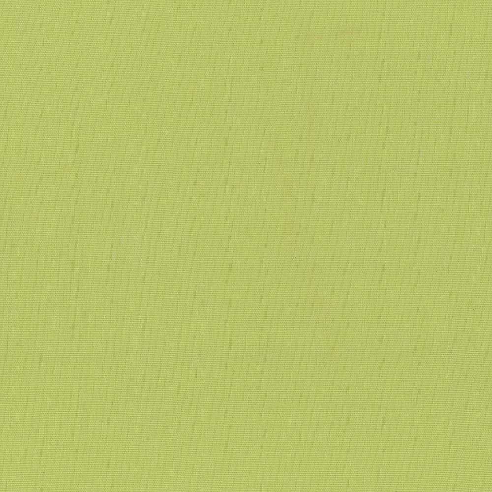 Product image for Solid Citron Fabric