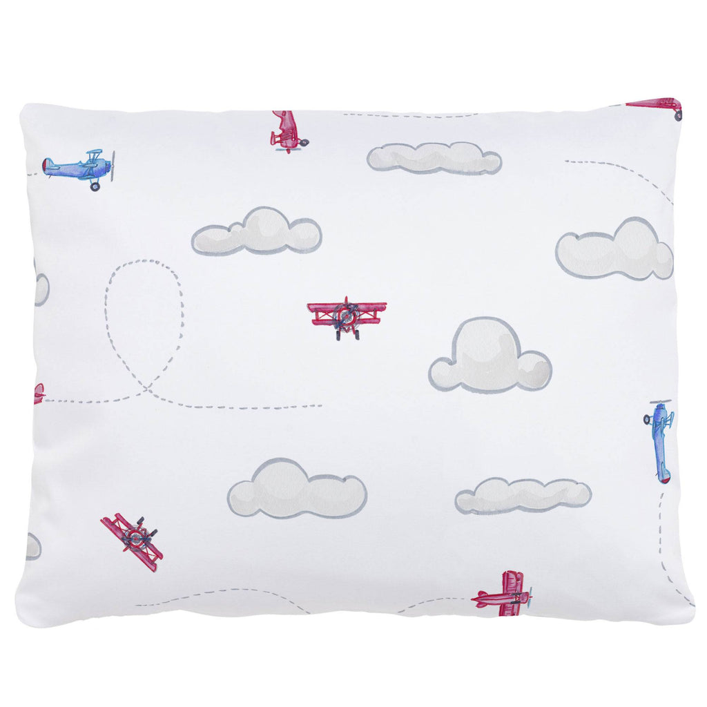 Product image for Take Flight Accent Pillow