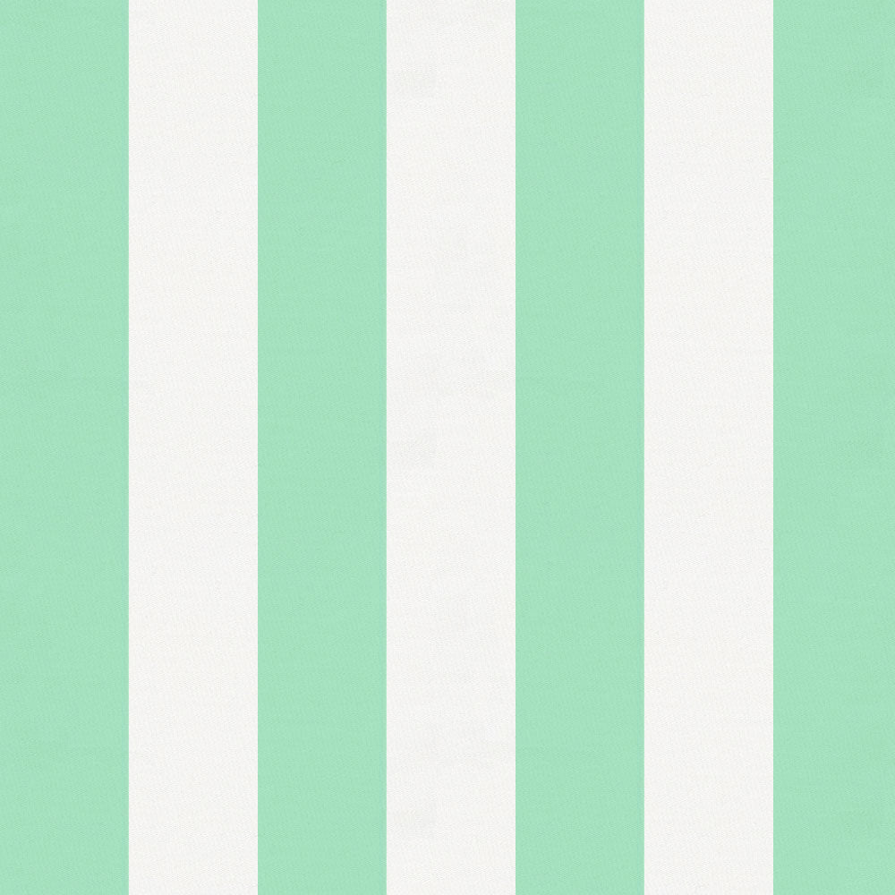 Product image for Mint Stripe Fabric