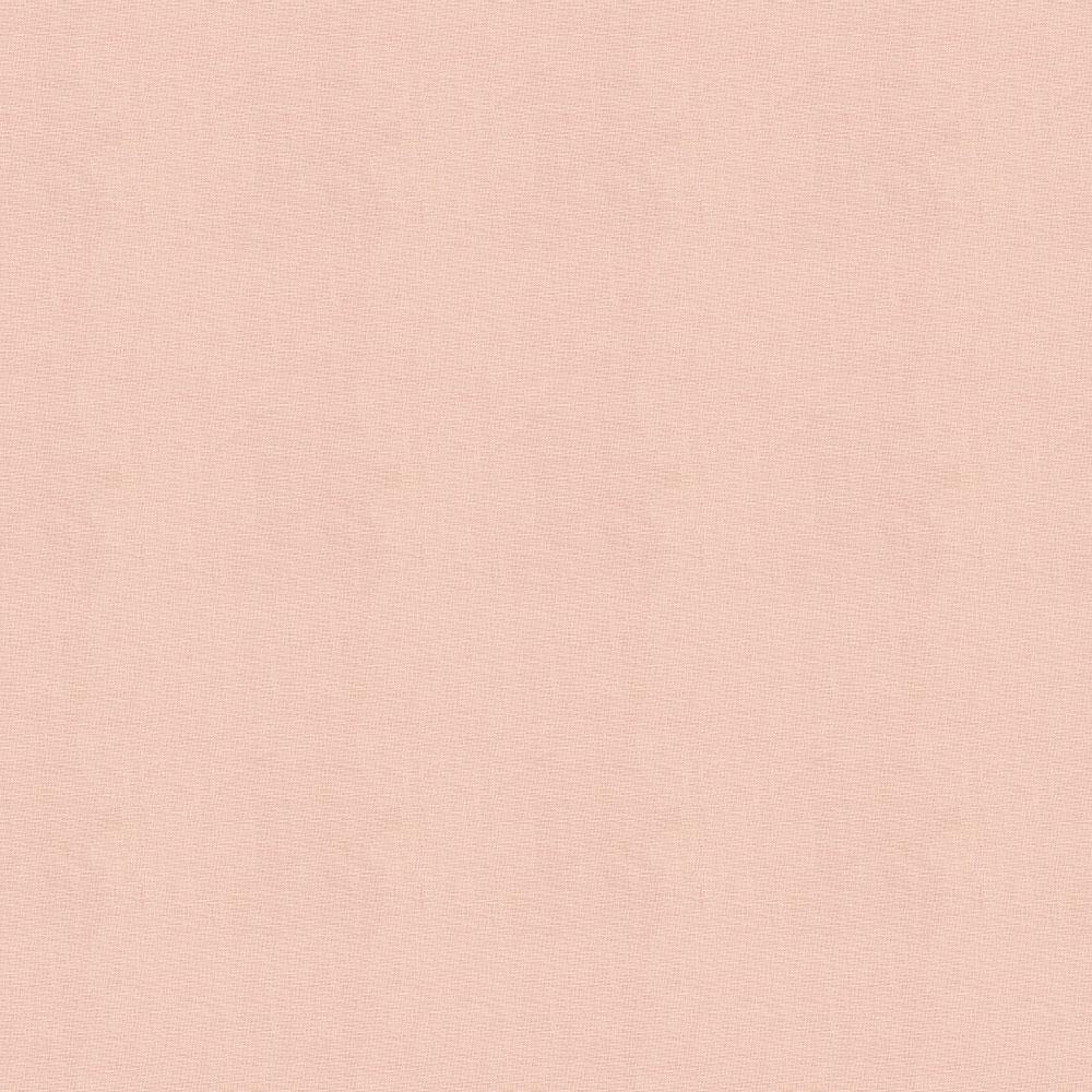 Product image for Solid Peach Fabric