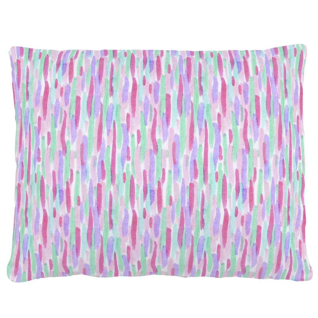 Product image for Unicorn Spots Accent Pillow
