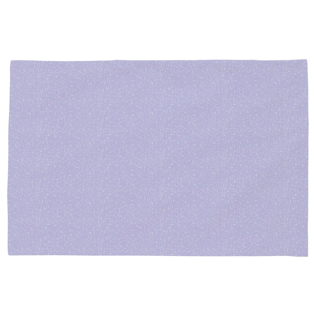 Product image for Lilac Heather Toddler Pillow Case