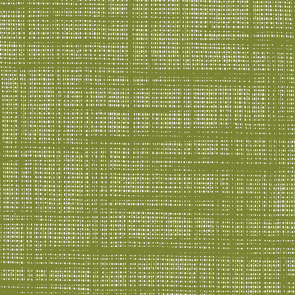 Product image for Sage Seagrass Fabric