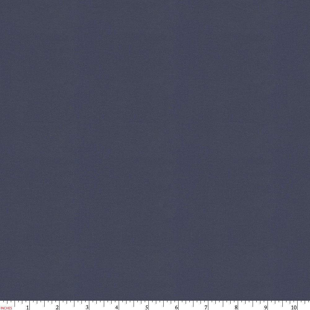 Product image for Solid Navy Fabric