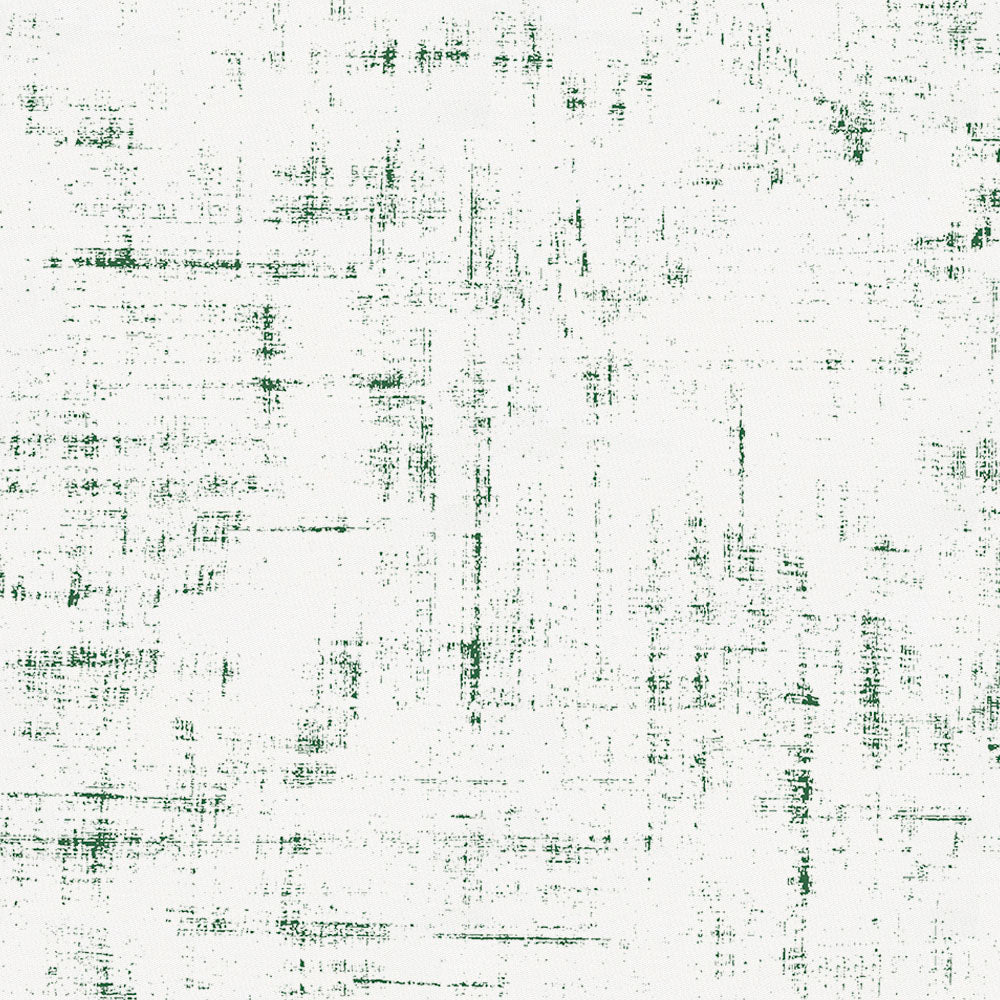 Product image for Evergreen Distressed Drape Panel