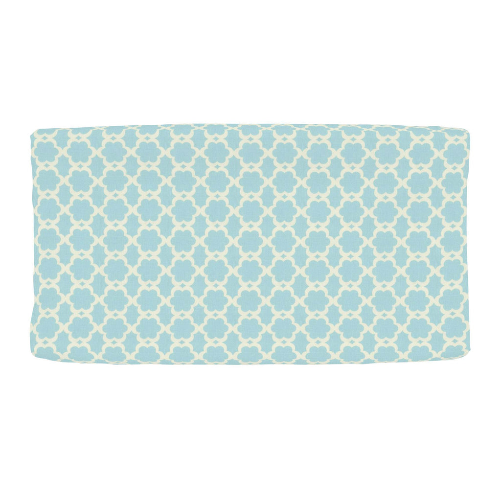 Product image for Kumari Garden Tarika Changing Pad Cover