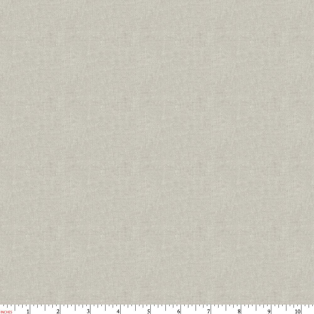 Product image for Flax Linen Fabric