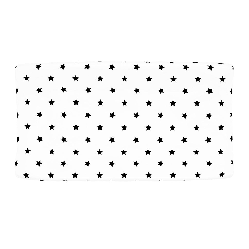 Product image for Onyx Stars Changing Pad Cover