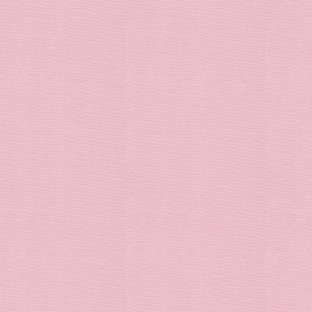 Product image for Solid Bubblegum Pink Drape Panel with Ties