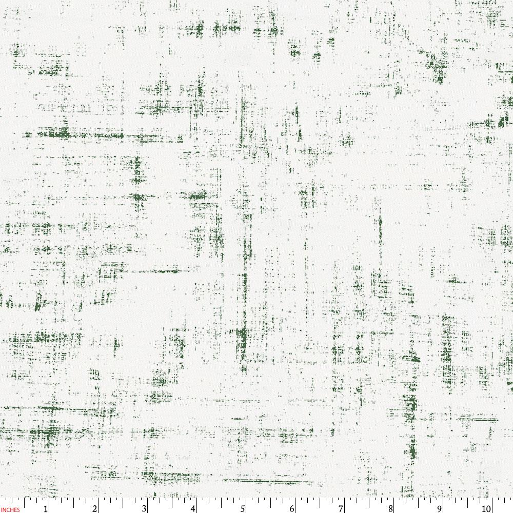 Product image for Evergreen Distressed Fabric