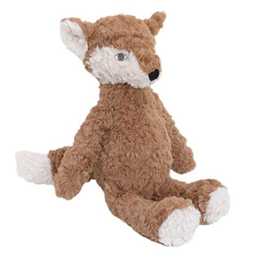 Product image for Plush Fox Toy