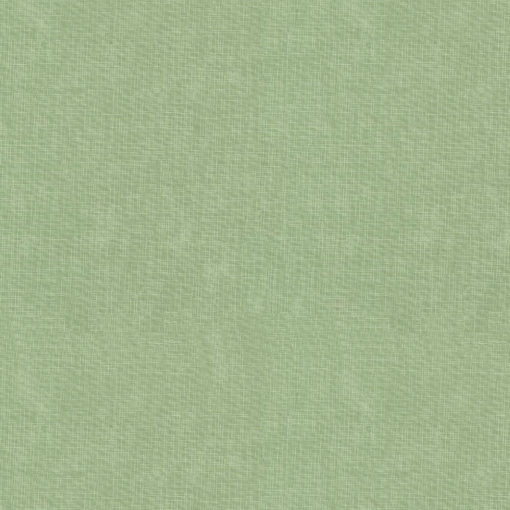 Product image for Heather Sage Green Changing Pad Cover