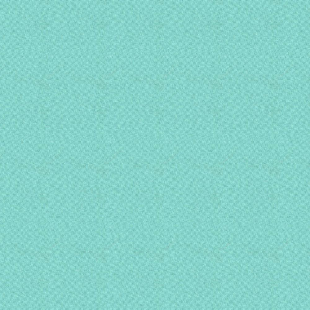 Product image for Solid Teal Mini Crib Sheet