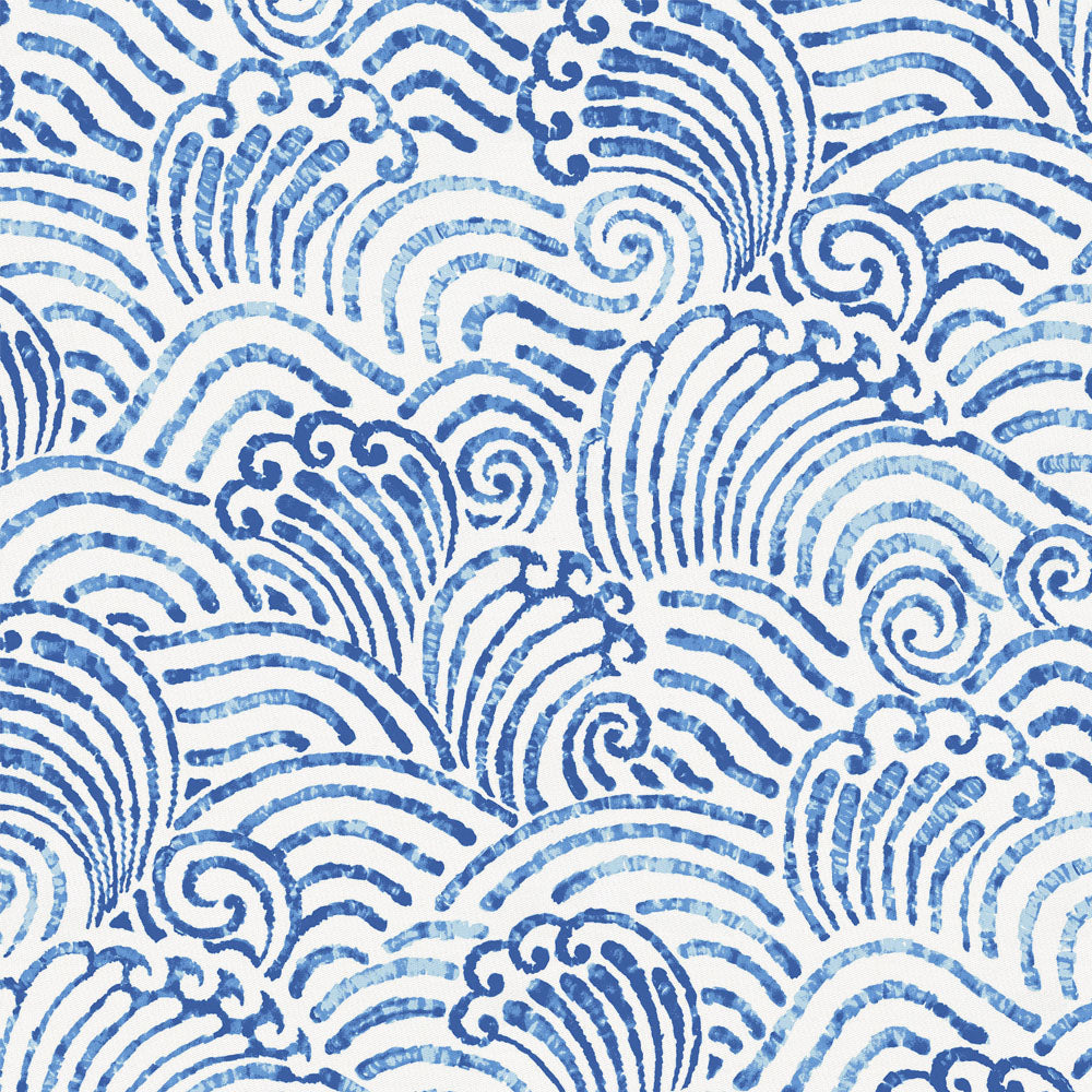 Product image for Blue Seas Fabric