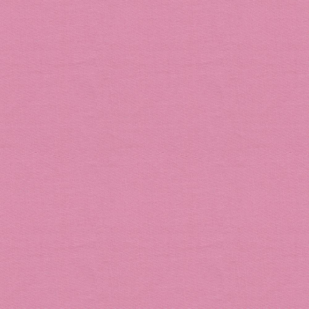 Product image for Solid Hot Pink Toddler Pillow Case with Pillow Insert