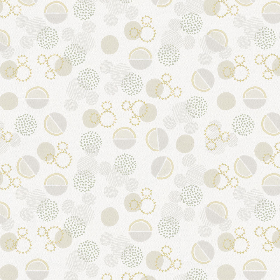 Product image for Disney© Abstract Mickey Boho Fabric