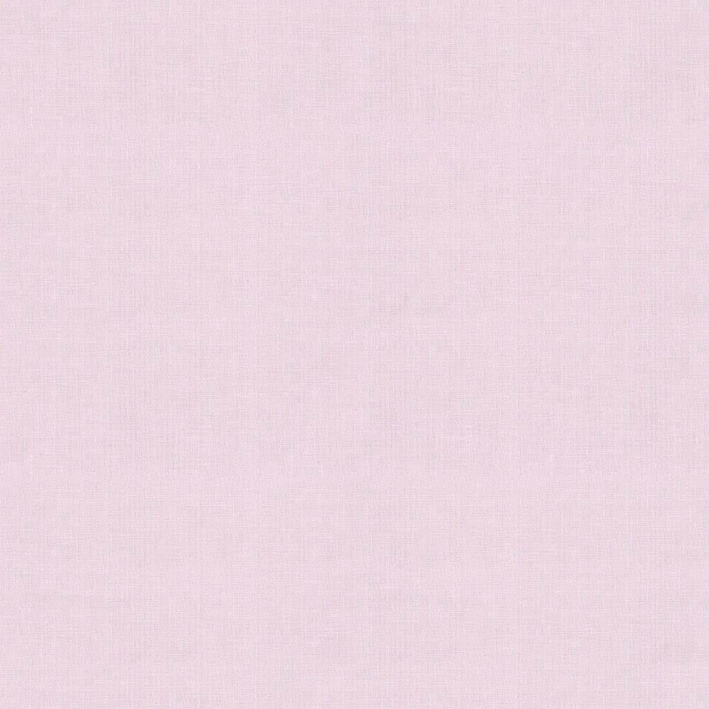 Product image for Lavender Floral Drape Panel with Ties