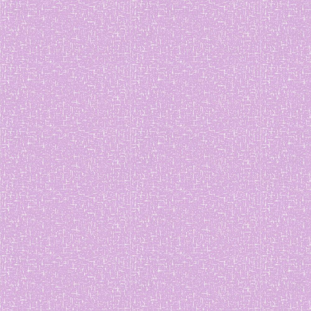 Product image for Pastel Purple Heather Toddler Sheet Bottom Fitted