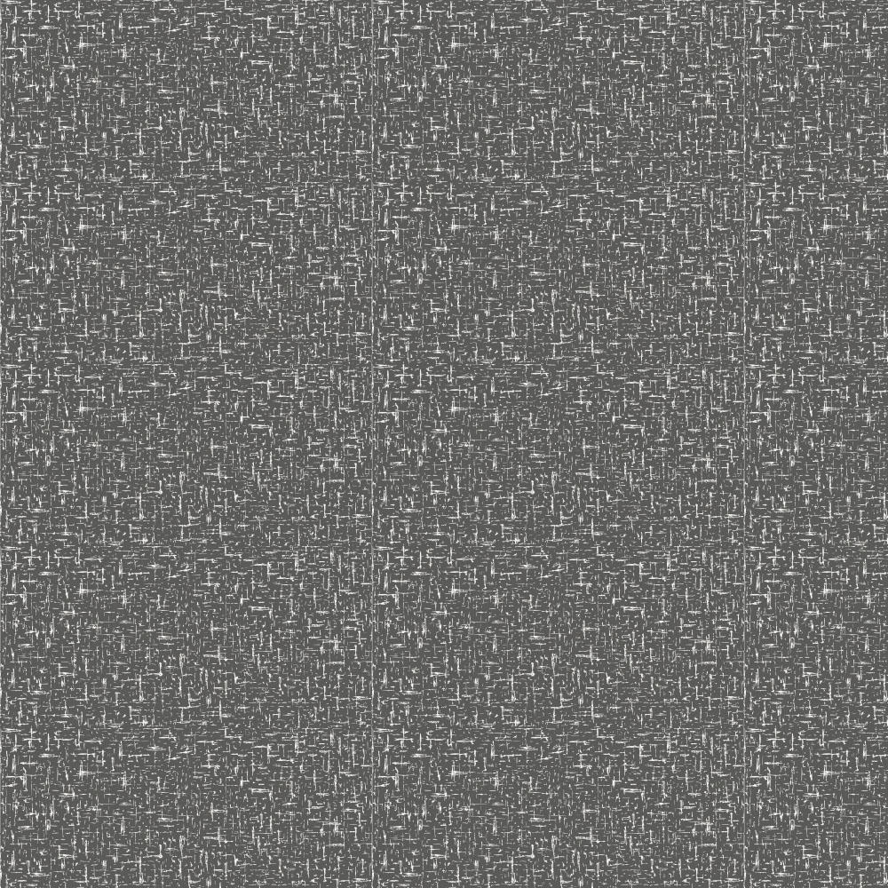 Product image for Dark Gray Heather Toddler Sheet Bottom Fitted