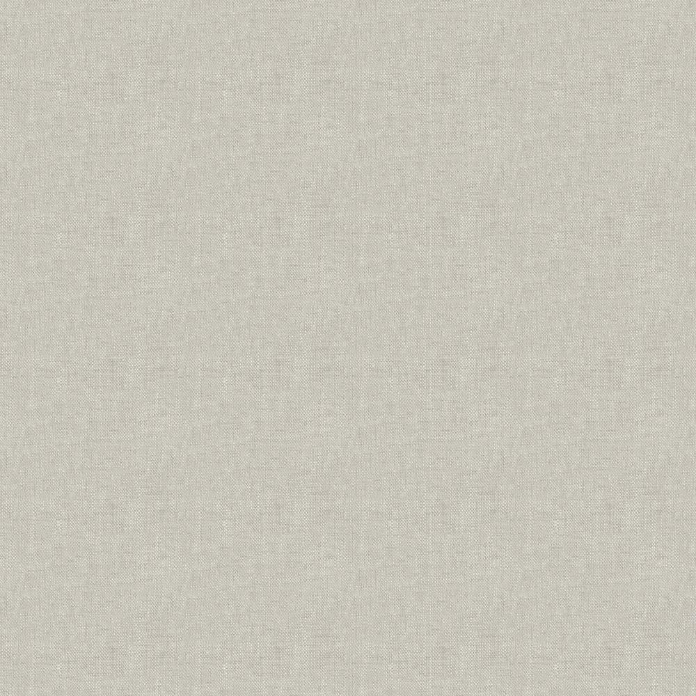 Product image for Flax Linen Drape Panel