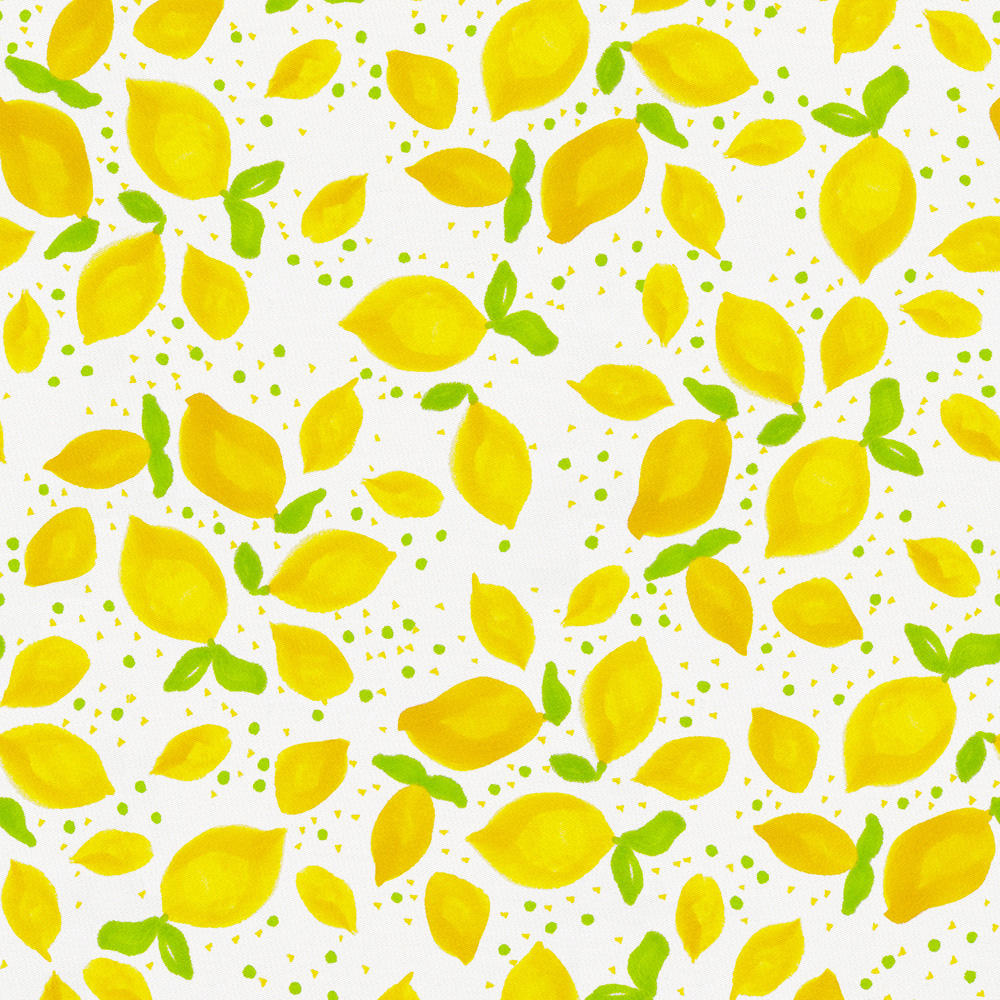 Product image for Little Lemons Toddler Pillow Case