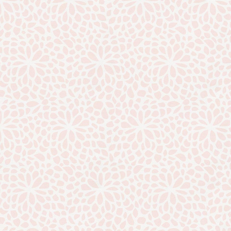 Product image for Pale Pink Modern Mums Crib Sheet
