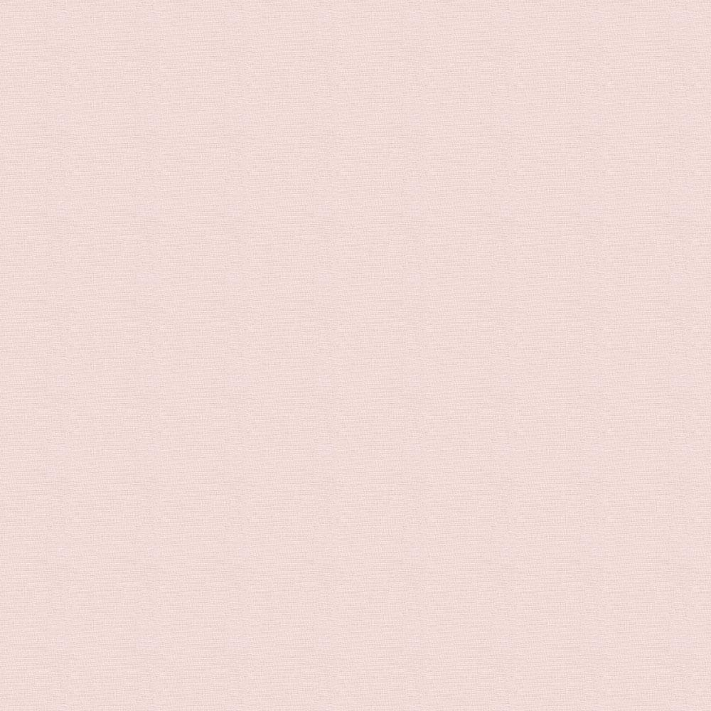 Product image for Solid Pale Pink Crib Sheet