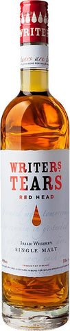 Writer's Tears Copper Pot 700mL