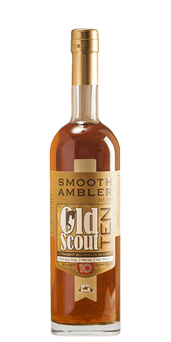 Smooth Ambler Scout 700mL