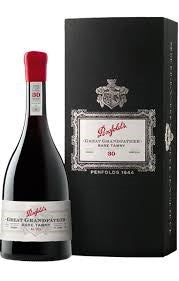 Penfolds Great Grandfather Port