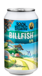 Bach Brewing Billfish APA 440mL