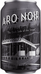 Garage Project Aro Noir 330mL