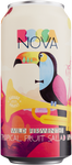 Garage Project Bossa Nova IPA 440mL