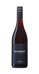 "Muddy Waters ""Deliverance"" Pinot Noir"
