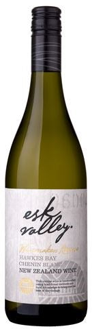 Esk Valley Winemakers Reserve Chenin Blanc 2019