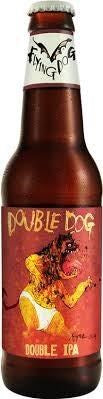 Flying Dog Double Dog Double Pale Ale 355mL