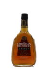 Christian Brothers Brandy 200mL