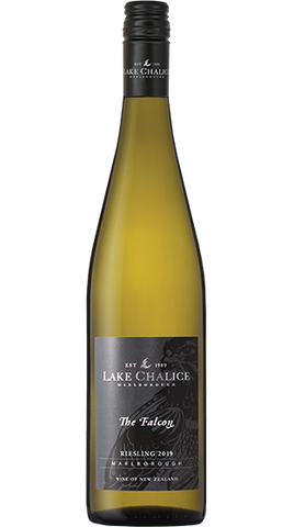 Lake Chalice Riesling