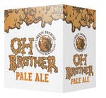 Liberty Oh Brother 6x330mL