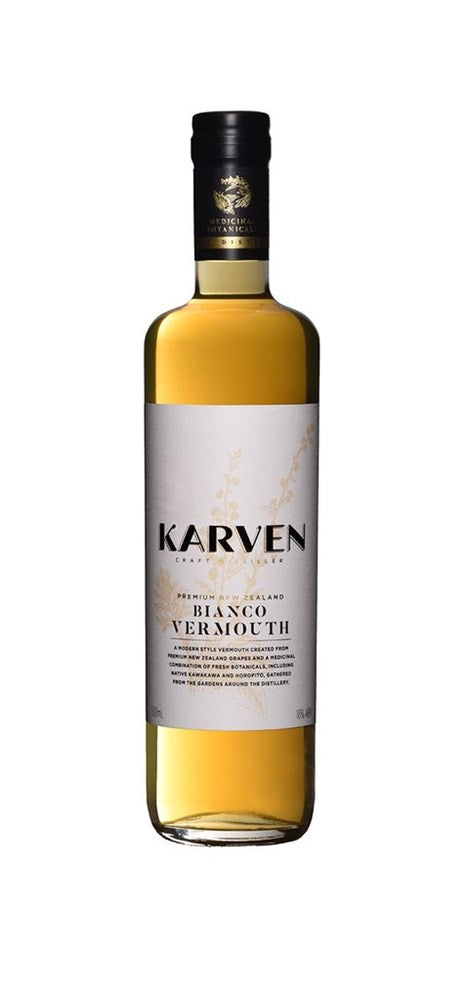 Karven Vermouth 500mL