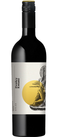 Penley Estate Atlas Shiraz
