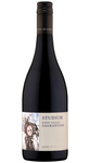 Sons of Eden 'Studium' Eden Valley Sagrantino 2016