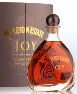 Appletons Estate Joy 750ml