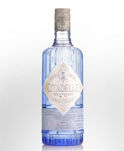 Citadelle Original Gin 700mL