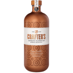 Crafters Aromatic Flower Gin 700mL
