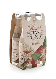 East Imperial Royal Botanic Tonic 6x4x150mL