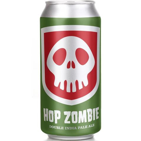 Epic Hop Zombie 440mL
